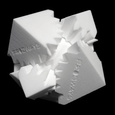 additive-2