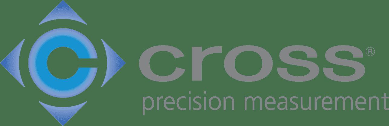 Cross Precision Measurement