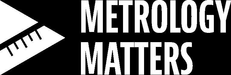 Metrology Matters