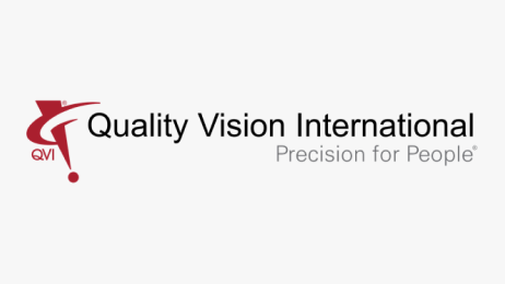 Quality Vision International